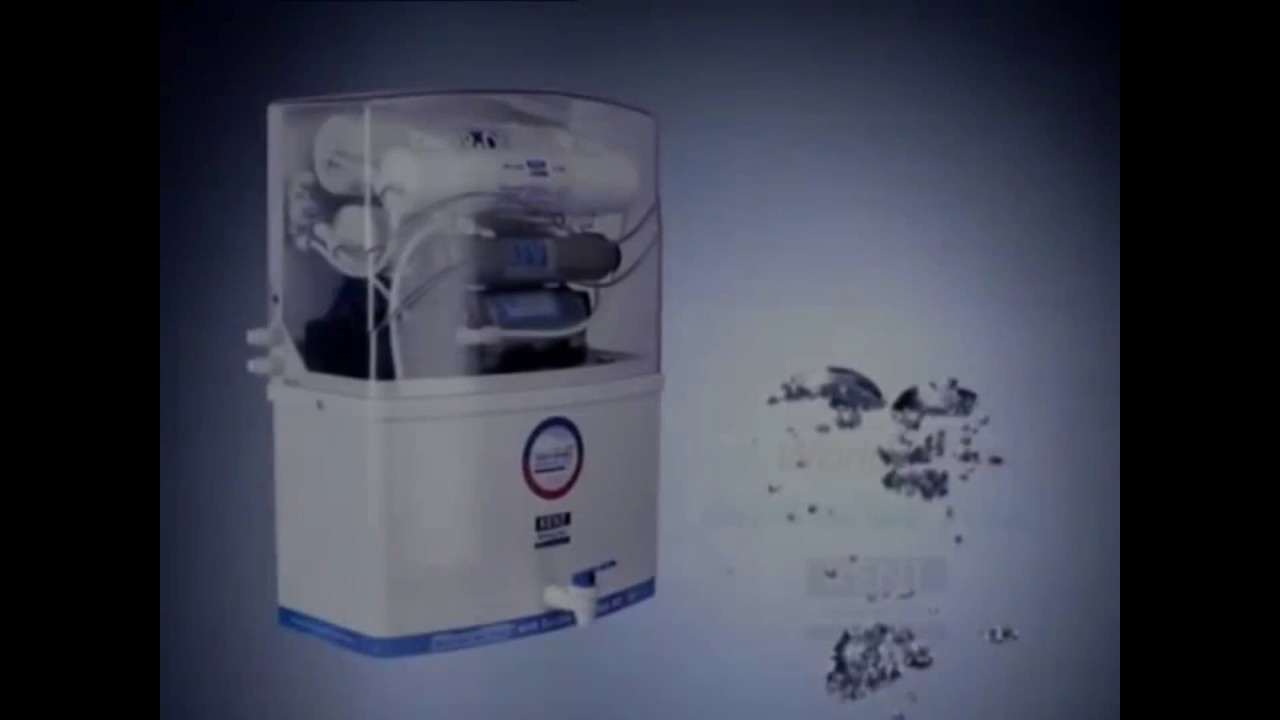 4afcaf764 Malaysia s Best Water Filter
