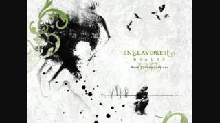Watch Enslavement Of Beauty X And Moments video