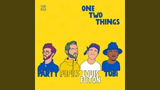 Play One Two Things (feat. TOBi)
