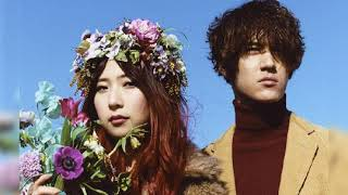 GLIM SPANKY - There Will Be Love There (+HQ DOWNLOAD)