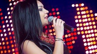 Download Анастасия Брухтий -  Девушка  -  Армянка Mp3 and Videos
