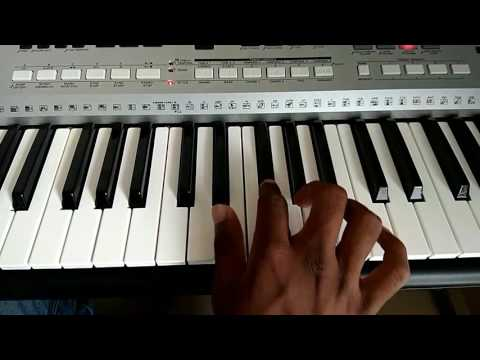 Yeshu masi hindi christiankeyboard tutorial by joy