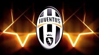 Inno della Juventus