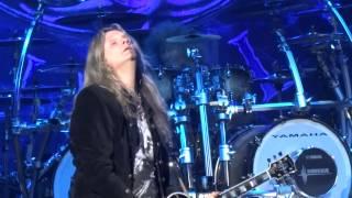 Whitesnake - Is This Love  - The Joint, Las Vegas - June 4, 2015