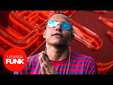 MC Menor ZL - Dichava os Pensamentos - Maconha Velha (DJ Soneca)