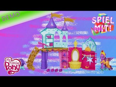 my-little-pony-prinzessin-twilight-sparkle-kristallpalast-deutsch-demo-teil-2