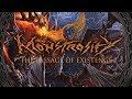 """Monstrosity """"The Passage of Existence"""" (FULL ALBUM)"""