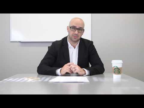 understanding-mortgage-refinancing