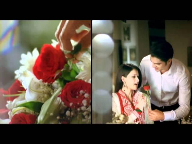 Jam-e-Shirin Home Coming Drink 2012