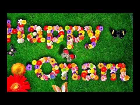 Happy onam 2017 festival wishesonam quotesonam greetingsimages happy onam 2017 festival wishesonam quotesonam greetingsimages pictures wallpapers whatsapp video m4hsunfo