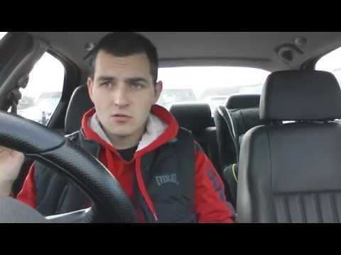 Покупка авто в Англии.