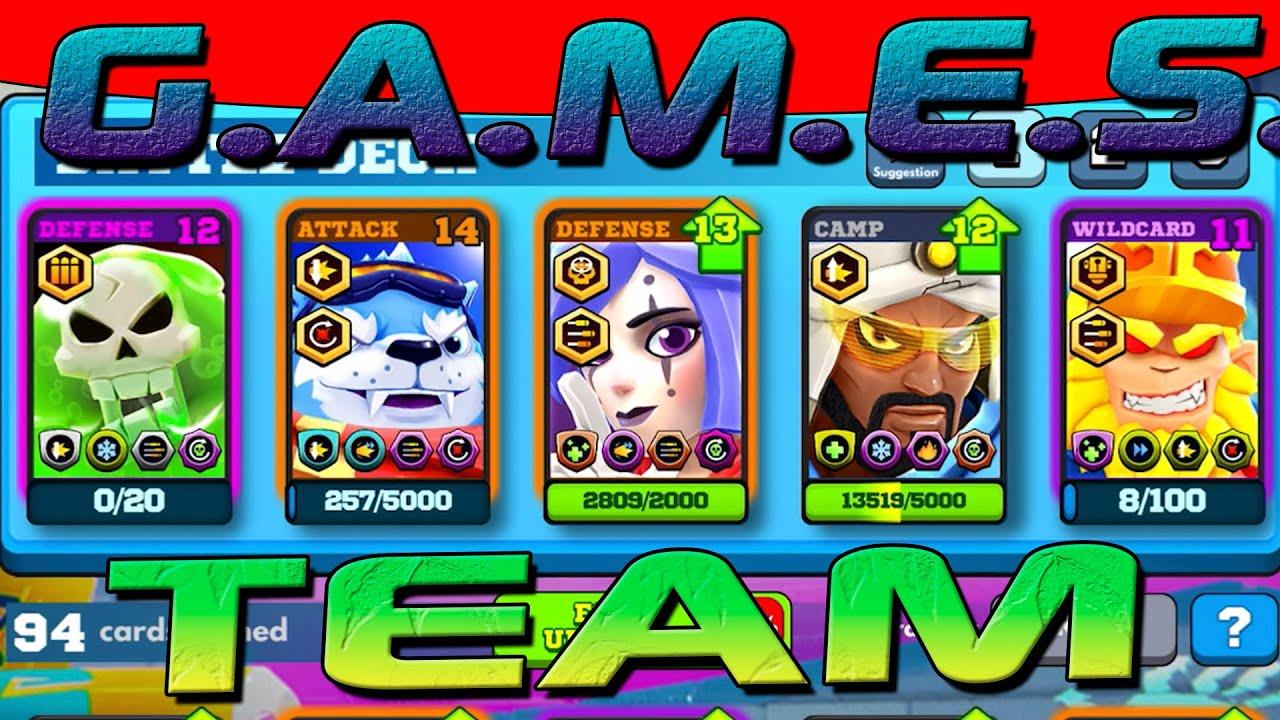FRAG Pro Shooter - Gameplay Walkthrough part 400 - G.A.M.E.S. Team⚡(iOS,Android)