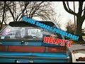 1991 Honda Civic Turn Signal problem