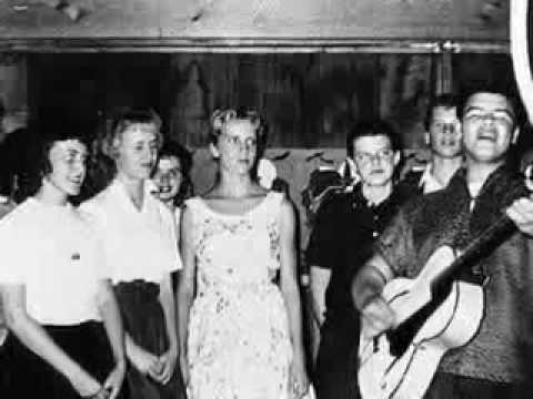 The Day The Music Died! Three StarsFebruary 3 1959