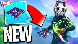*NEW* FREEZE TRAP IS WACK! - Fortnite Funny Fails and WTF Moments!