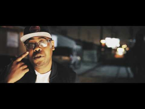 Planet Asia ft. Hus Kingpin & Rozewood - MADE IT (Official Video)
