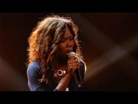 Idols SA Season 12 | Ep 6 Highlight: