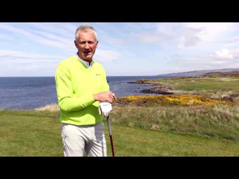 Golf swing tips – Master the Links – Driver