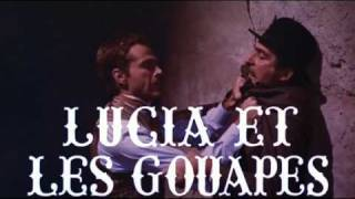 I Guappi (1974) french Trailer
