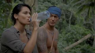 Gambar cover The offshore Pirate Full Movie