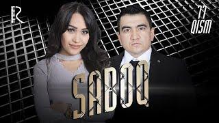 Saboq (o'zbek serial) | Сабок (узбек сериал) 77-qism