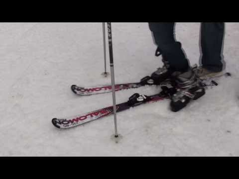 How To Rent Skis At Nashoba Valley Ski Area
