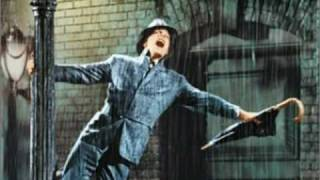 Jamie Cullum - SINGING IN TH RAIN