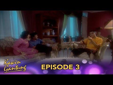 Kawin Gantung Episode 3 Part 2