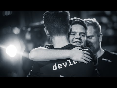 A message to dev1ce