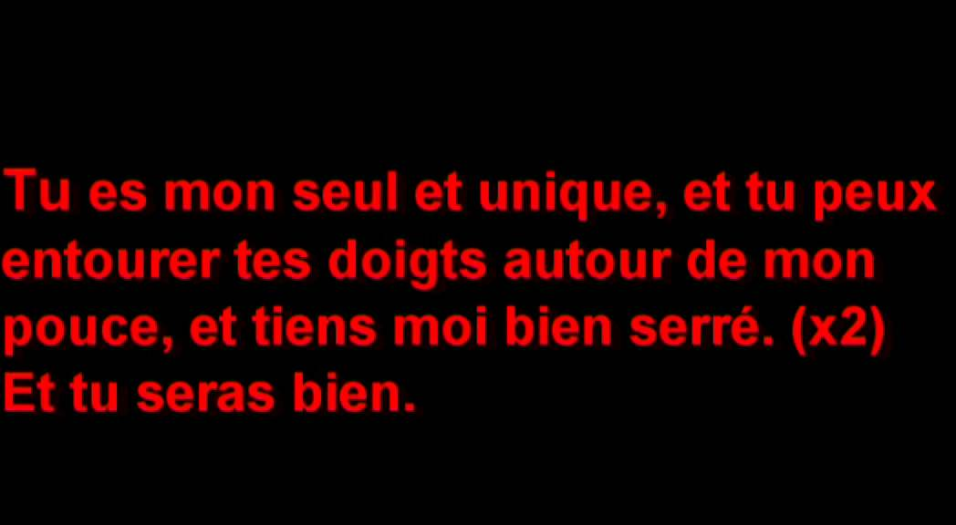 Lyric lyrics for small bump : Small Bump - Ed Sheeran (lyrics français) - YouTube