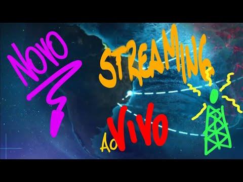 Novo canal de música ao vivo   wwwosebergtv --- subscrever