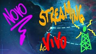 Baixar Novo canal de música ao vivo!   www.oseberg.tv --- subscrever!!!