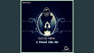 A Friend Like Me Original Mix