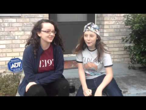 Left for Dead:Student Reenactment/USS Indianapolis Tragedy