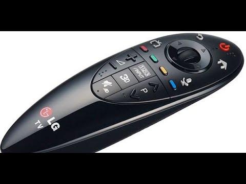 Где купить. После приобретения смарт телевизора фирмы lg мне очень. Так как у нас телевизор с функцией смарт тв, то без пульта magic remote.