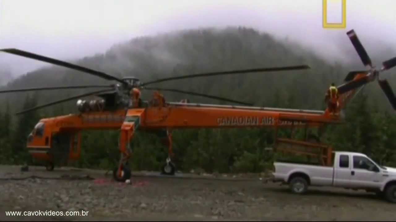erickson air crane helicopter with Watch on 212754 as well Sikorsky CH 54 together with 4845262576 besides Watch further Ren Fire Fighting Base.