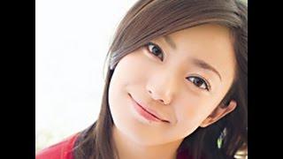菅野美穂第一子妊娠しました。 画像引用 http://talent.yahoo.co.jp/pf/...
