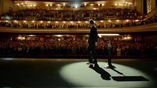 Steve Jobs Preview (HBO)