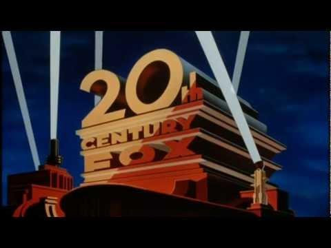 The Cannonball Run (trailer)