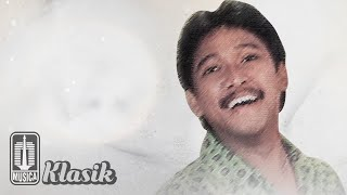Jamal Mirdad - Hati Selembut Salju (Official Lyric Video)