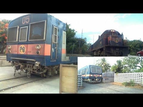 PNR - A Failed MSC 456 Trip and MSC 546