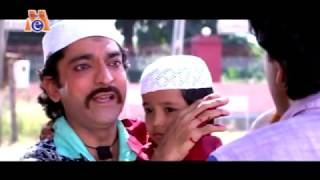 GHAYAL Gujarati Best Action Scene - GUJARATI ACTION FILM