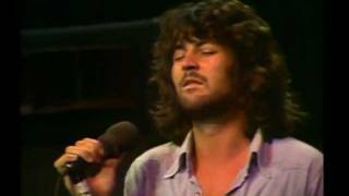 Smoke on The Water - Gillan The Best