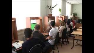 Открытые уроки, предметные олимпиады и творческие конкурсы