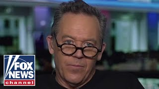 Gutfeld on the cancel culture takedown