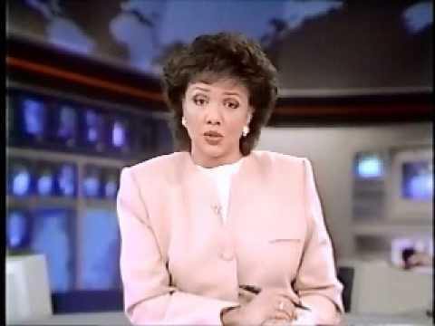 Download Barbara Walters Interviews General Norman Schwarzkopf (1991) (part 3)