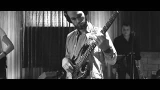 Delv!s -  Sunday Interlude (Live Session)