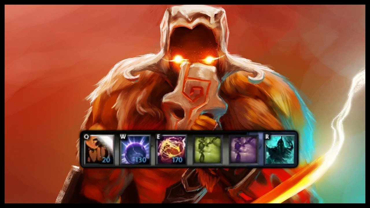 how to get bots in legends of dota redux