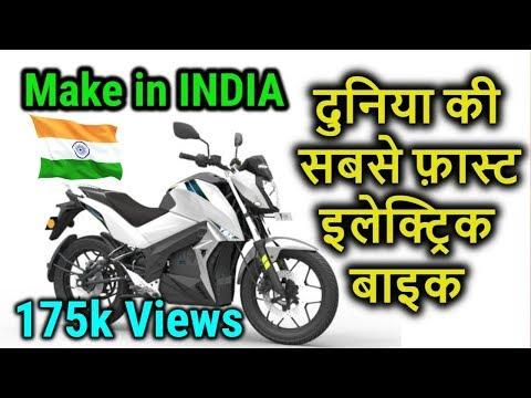 indias-1st-electric-super-bike-tork-t6x-review-hindi