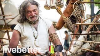 Música Celta con Rock y Metal Celta Épica y Alegre